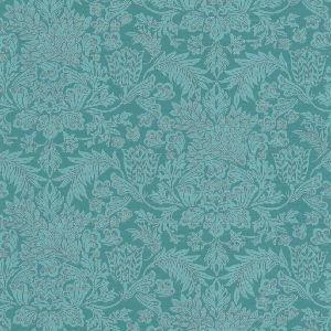 Casadeco wallpaper 85816384 product listing