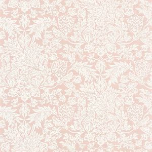 Casadeco wallpaper 85814115 product listing