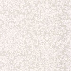 Casadeco wallpaper 85811234 product listing