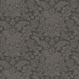 Casadeco wallpaper 85819482 product listing