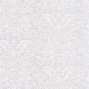 Casadeco wallpaper 85819208 product listing