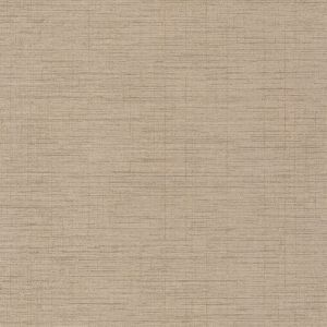 Casadeco wallpaper 85841345 product listing