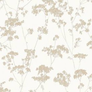 Casadeco wallpaper rvsd85290226 product listing