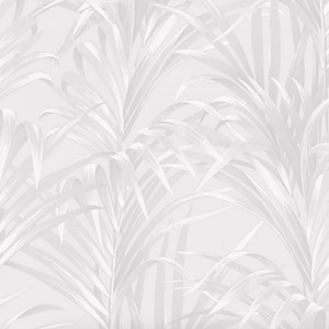 Casadeco wallpaper 28920101 product listing