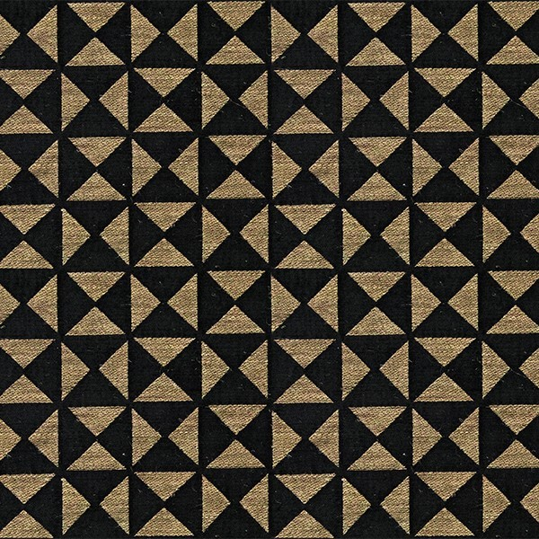 Zambezi ebony product detail